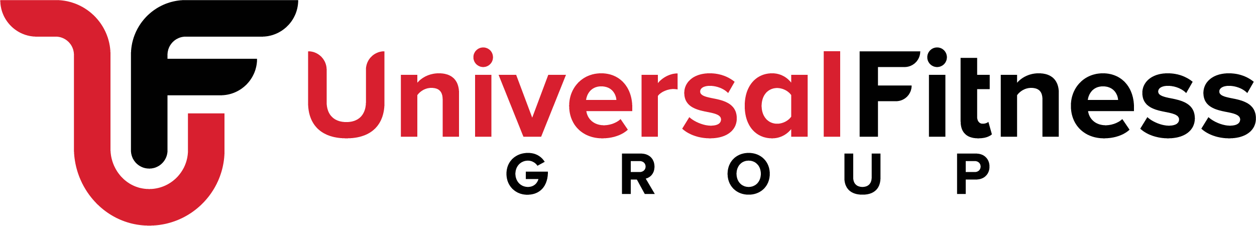 Universal Fitness Group
